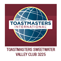 z_0000_TOASTMASTERS
